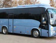 Higer 6885Q