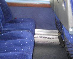 » Neoplan N516