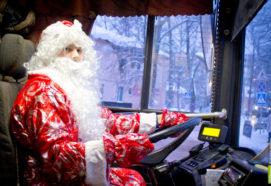 Автобус в аренду на корпоратив