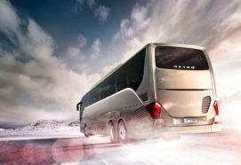 переезд сайта unibus - компании аренды автобусов