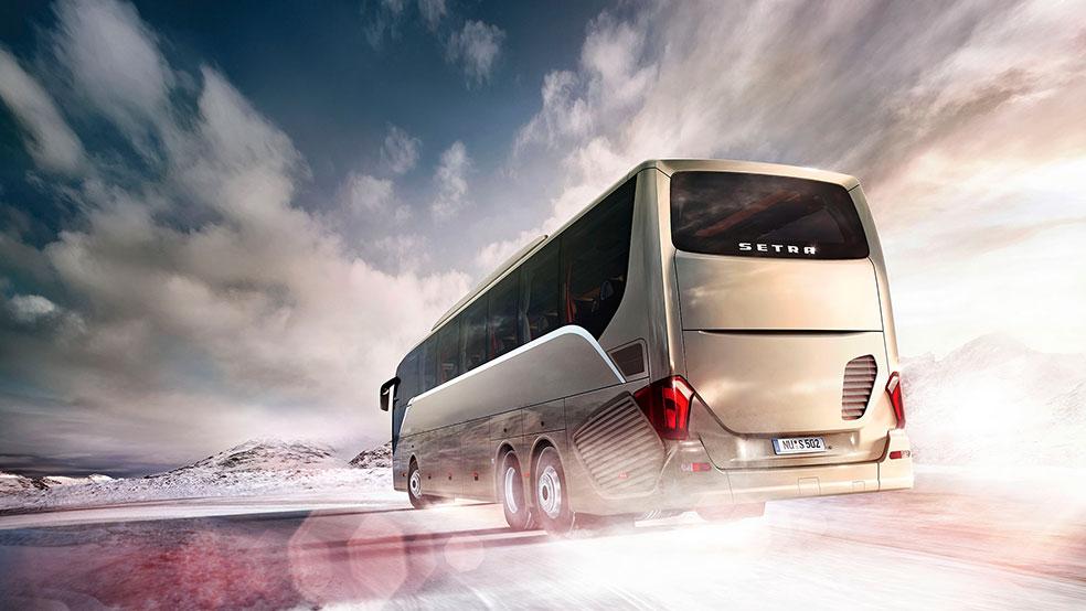 заказ микроавтобусов теперь в зоне RU